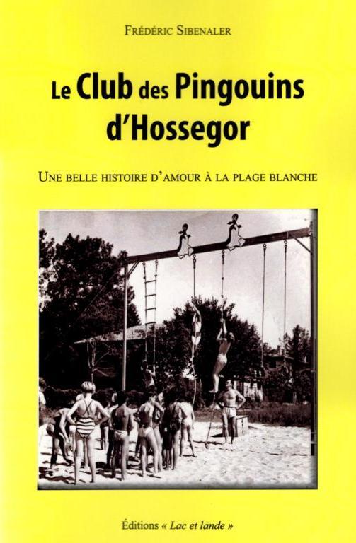 couveture_du_livre_pingouins_editions_lac_et_lande-5284d
