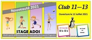 bandeau pour appli 2021